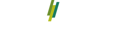 Divorce Analytics